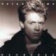 BRYAN ADAMS Reckless CD Album A&M 1984